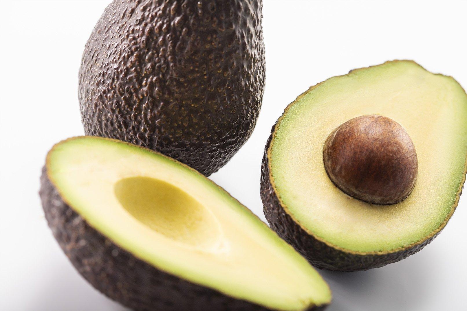 avocado peviani