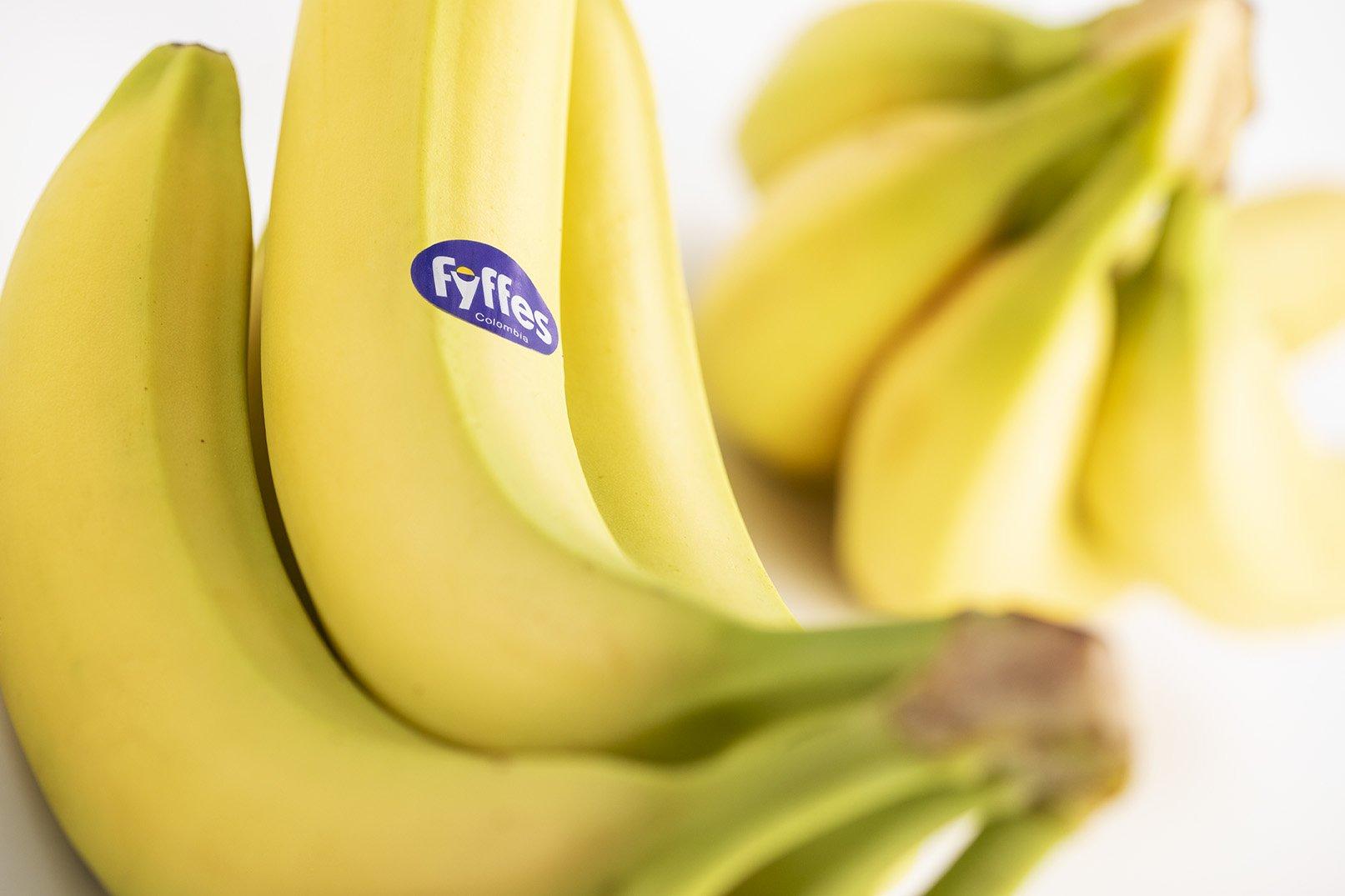 Banane Peviani
