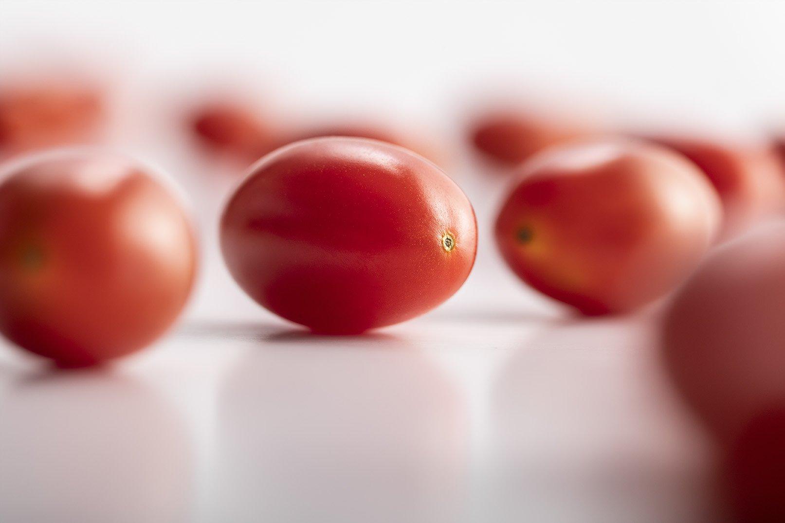 Pomodori Peviani